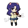 photo of  Pic-Lil! Key Heroine Collection Trading Strap Vol.2: Ichinose Kotomi