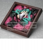 photo of ANTIHERO Miku Hatsune Frame Version