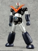 photo of Super Robot Chogokin Great Mazinger