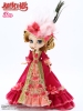photo of Pullip Marie Antoinette