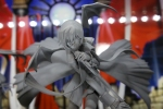 photo of Ichiban Kuji Premium Code Geass O.D.C. Ver.3: Lelouch Lamperouge