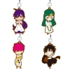 photo of Magi Rubber Strap Collection: Sinbad
