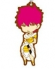 photo of Magi Rubber Strap Collection: Masrur