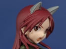 photo of Minna-Dietlinde Wilcke EX Figure Ver.