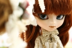 photo of Pullip Milk Latte
