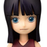 The Grandline Children Vol.4: Nico Robin