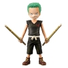 photo of The Grandline Children Vol.5: Roronoa Zoro