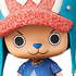 The Grandline Men Vol.14: Tony Tony Chopper