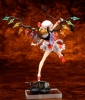 photo of Flandre Scarlet Sister of the Devil