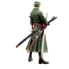 photo of The Grandline Men Vol.12: Roronoa Zoro