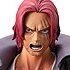 The Grandline Men Vol.8: Shanks