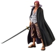 photo of The Grandline Men Vol.8: Shanks