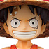 The Grandline Children DXF Figure Vol.1 Luffy