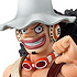 The Grandline Men Vol.10: Usopp