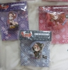 photo of Hetalia Axis Powers Cleaner Mascot Straps: Hungary