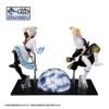 photo of Ichiban Kuji Gintama ~ Gold / Silver ~: Sakata Kintoki