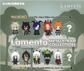 photo of Lamento -Beyond the Void- Metal Strap Collection Vol.2: Rai