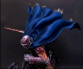 photo of Guts The Battle for Doldrey 2013 Special Blue Ver.
