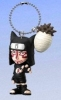 photo of Naruto Swing 4 Keychain: Kankuro