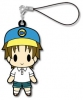 photo of AnoHana Rubber Strap Collection Vol.2: Matsuyuki Atsumu