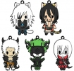 photo of Lamento -Beyond the Void- Metal Strap Collection Vol.2: Verg