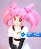 photo of Chibiusa Tsukino