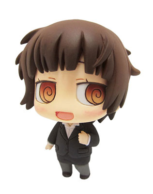 main photo of Colorfull Collection PSYCHO-PASS: Tsunemori Akane