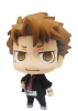 photo of Colorfull Collection PSYCHO-PASS: Kagari Shuusei