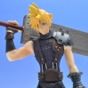 photo of Dissidia Trading Arts Vol.1: Cloud Strife