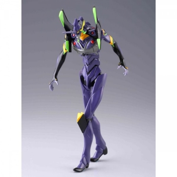 main photo of Capsule Q Fraulein Rebuild of Evangelion: Heroine Anthology 3: EVA-13