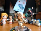 photo of Dengeki Heronies Figure Collection 2.5: Cher