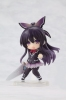 photo of Niitengo Yatogami Tohka Uniform Ver.