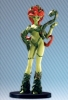 photo of DC Ame-Comi Heroine Series: Poison Ivy