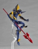 photo of Revoltech Yamaguchi Series EVA-06 Metallic Color Ver.