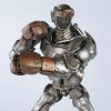 photo of REAL STEEL: ATOM