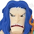Anime Heroes ONE PIECE VOL.12 Fishman Island Arc: Fukaboshi
