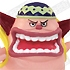Anime Heroes ONE PIECE VOL.12 Fishman Island Arc: Manboshi