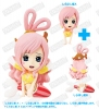 photo of Anime Heroes ONE PIECE VOL.12 Fishman Island Arc: Princess Shirahoshi B