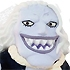 Anime Heroes ONE PIECE VOL.12 Fishman Island Arc: Hody Jones
