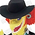 Anime Heroes ONE PIECE VOL.12 Fishman Island Arc: Hammond