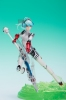 photo of Creative Action Figure: Labrys
