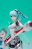 photo of Creative Action Figure Labrys