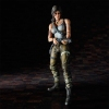 photo of Play Arts Kai Lara Croft