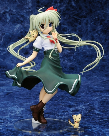 main photo of Einhart Stratos