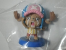 photo of Anime Heroes ONE PIECE VOL.12 Fishman Island Arc: Chopper Crying Ver.