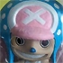 Anime Heroes ONE PIECE VOL.12 Fishman Island Arc: Chopper Horn Point Ver.