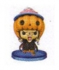 photo of One Piece World Collectable Figure ~Halloween Special 2~: Tony Tony Chopper