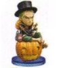 photo of One Piece World Collectable Figure ~Halloween Special 2~: Roronoa Zoro