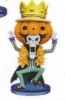 photo of One Piece World Collectable Figure ~Halloween Special 2~: Brook