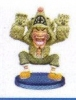 photo of One Piece World Collectable Figure ~Halloween Special 2~: Usopp